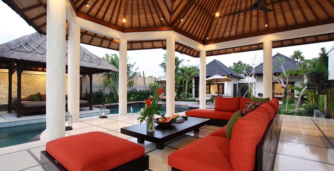 villasesari-lounge